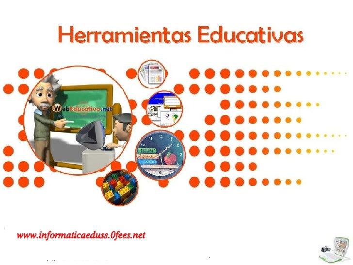 www.informaticaeduss.0fees.net