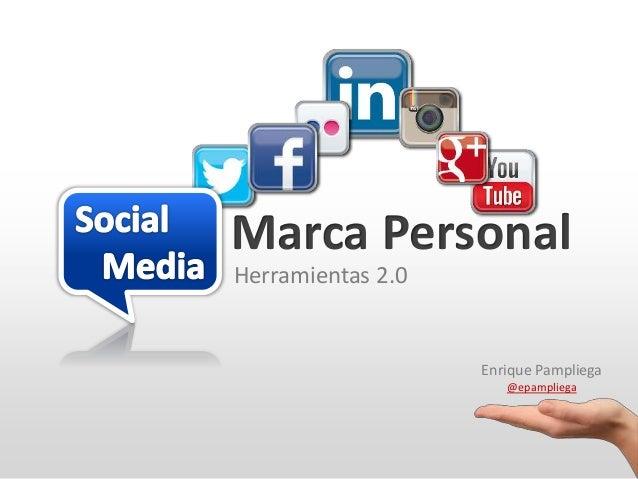 II PROGRAMA DE INICIO PROFESIONAL | Empleo, Identidad Digital y Herramientas 2.0