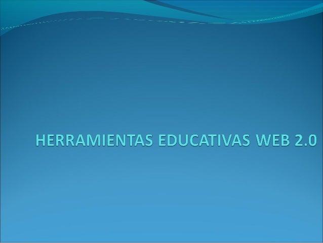 Que es Web 2.0Qué no es Web 2.0Web 1.0 Vs Web 2.0Aplicaciones educativas Web 2.0BlogWikiPresentaciones en líneaProcesadore...