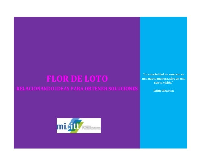 FLOR DE LOTO, compilación