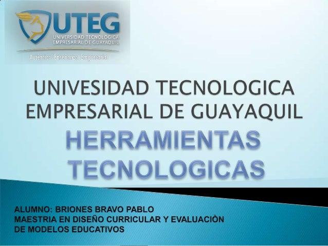 Las tecnologías de la información y la comunicación (TIC) sonun conjunto de servicios, redes, software y dispositivos quet...