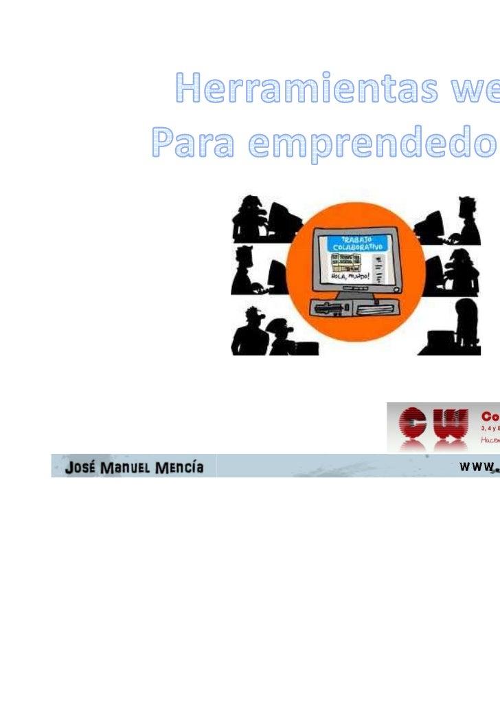www.Josemanuelmencia.com