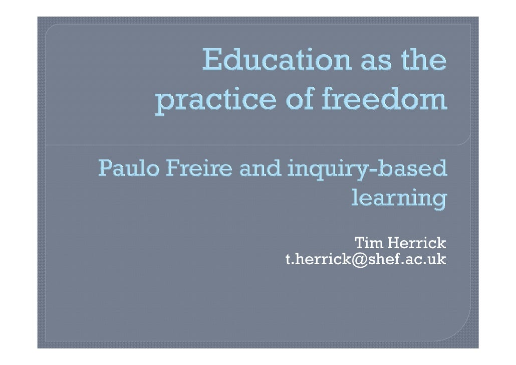 Tim Herrick t.herrick@shef.ac.uk