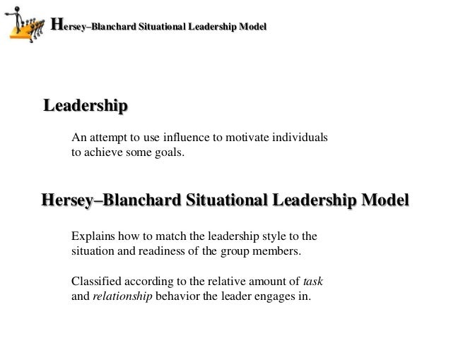 motivate or influence behavior essay 6 types of motivation explained motivation influences our behavior and our ability to accomplish goals there are many different forms of motivation.