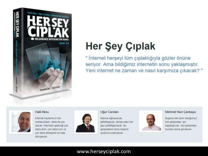www.herseyciplak.com<br />