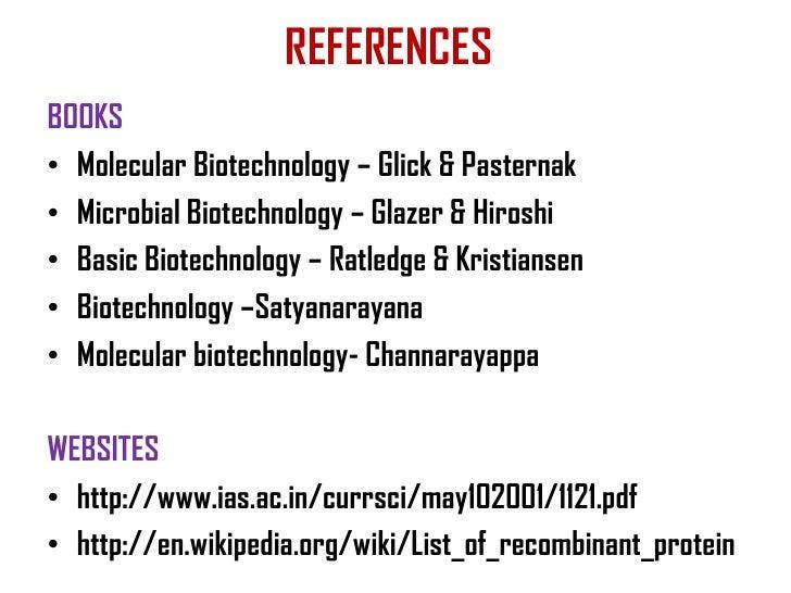 Biotechnology by satyanarayana pdf Review Download Free