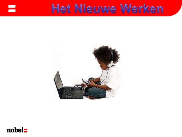 Marcel van Beek            41, gehuwd, 2 kinderen (11-14)     Sinds 2000 bezig met HNW             Samenwerking met Micros...