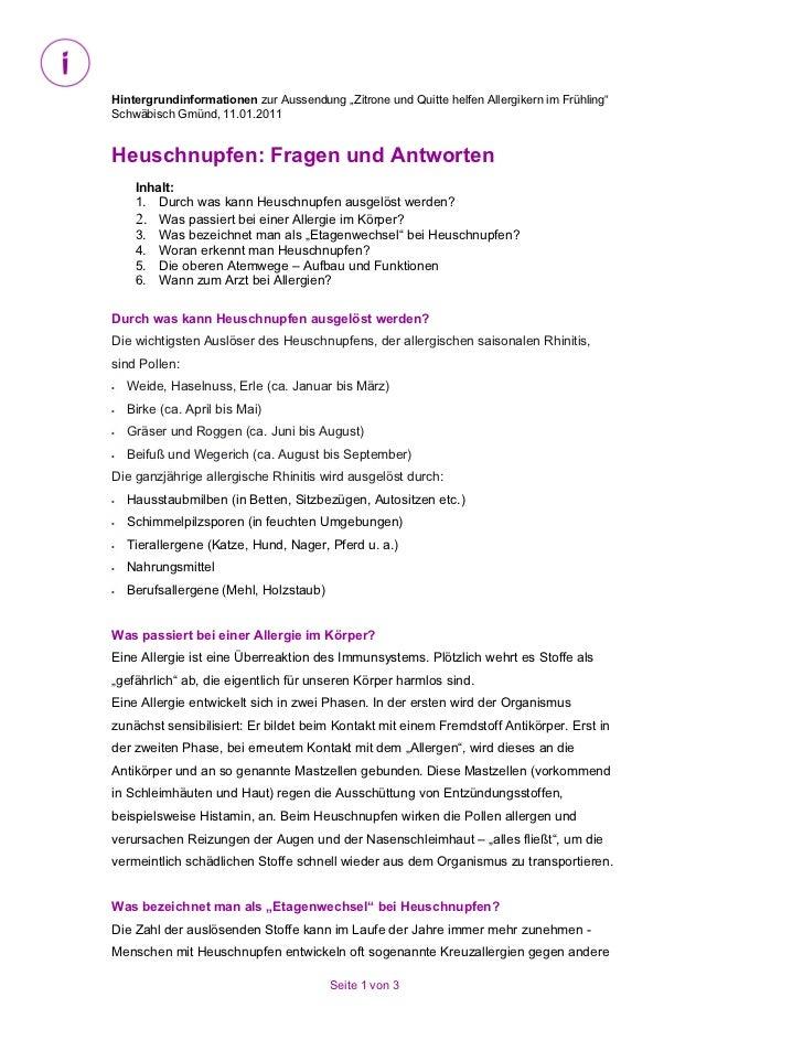 Heuschnupfen_Fragen und Antworten.doc