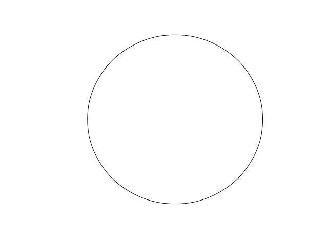 Hexàgon simple