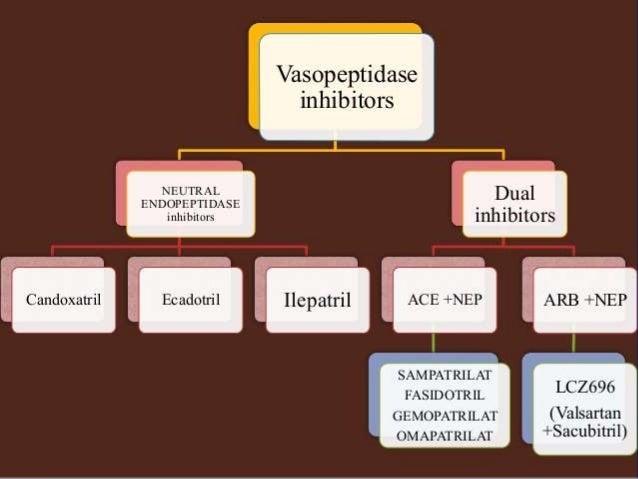 prednisone dose pack
