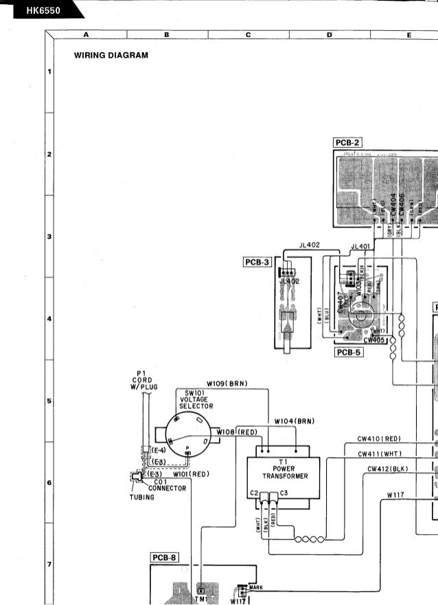 Types Of Earthing Systems Used In likewise Surge Current Causes And Prevention furthermore ZC1 Mk 1 together with Variable Speed Drive 4kw 400v 3 Phases Atv340 besides Ups Schematic Circuit Diagram Dc To Ac. on power transformer wiring diagram