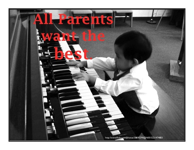 Benefits of Music Values in Child Development