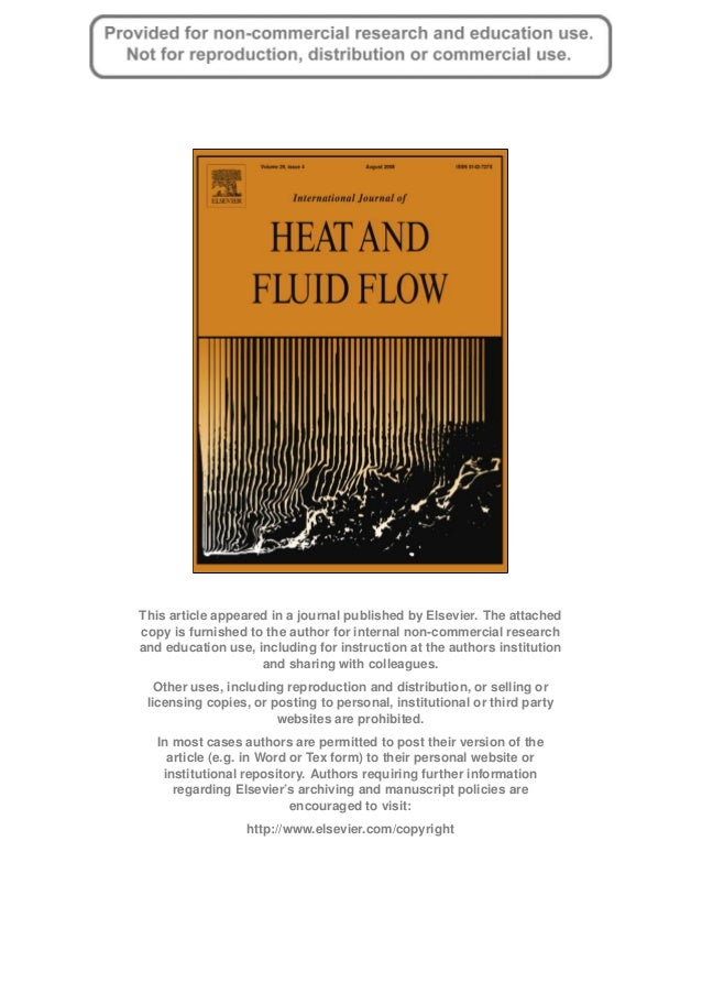 Experimental study of heat transfer in pulsating turbulent flow in a pipe