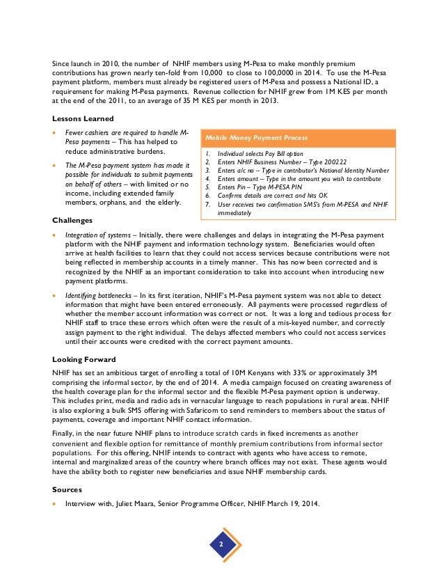 Salary Increase Justification Letter Sample Excel     Glassdoor