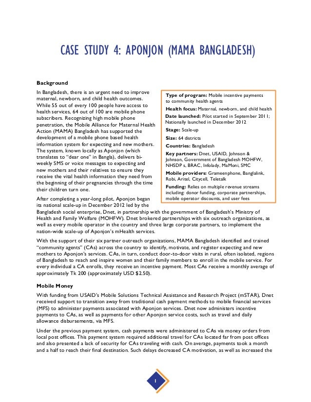 case study of insurance in bangladesh Flatworld insurance services case studies  insurance services for us-based insurance agency  read the case study where our team at flatworld solutions where we .