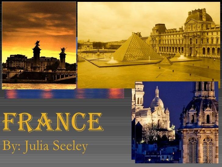 Hg France2