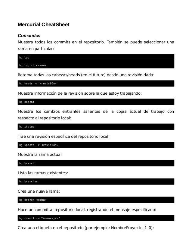 Hg mini manual