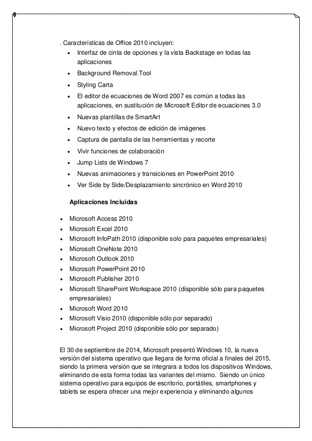 microsoft-office-201720102013- ...