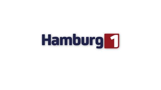 Hamburg 1 TV, Gunnar Kron, Lokalrundfunktage 2014