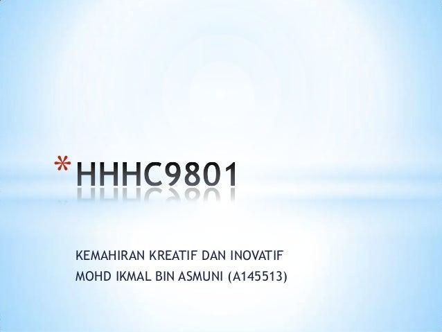 Hhhc9801   gambar kreatif inovatif