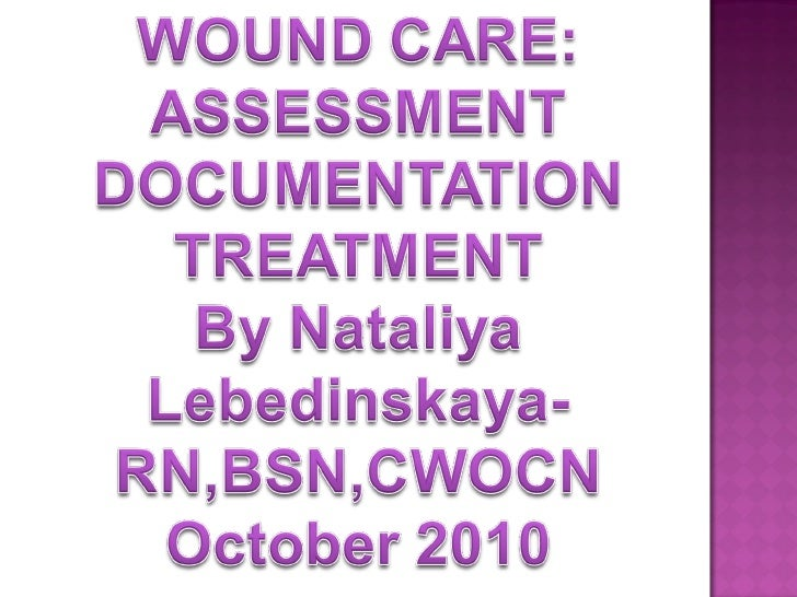 wound healing and technology assessment volume The introduction of mechanical debridement tools with monofilament fibre technology  it promotes wound healing progression and has  assessment of exudate volume.