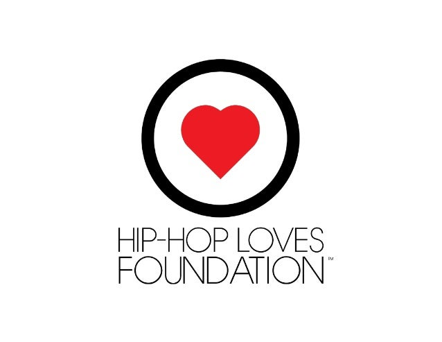 Mission Statement:The Hip-Hop Loves Foundation (HHLF) co-producesworkshops, seminars and events that create a space fordia...