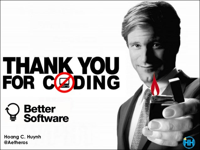 Thank you for Coding #BSW13