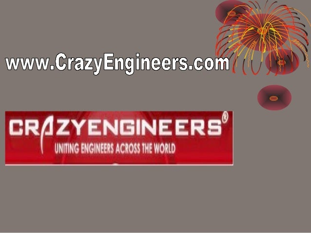 Not a Social Networking Site But An Online Global Engineering Community YaY, we are about 86,000 now.