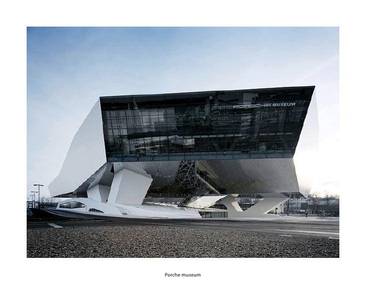Hi tech architecture - Hightech architektur ...