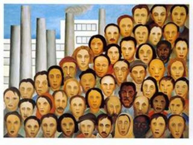 Resultado de imagen para heterogeneidad cultural