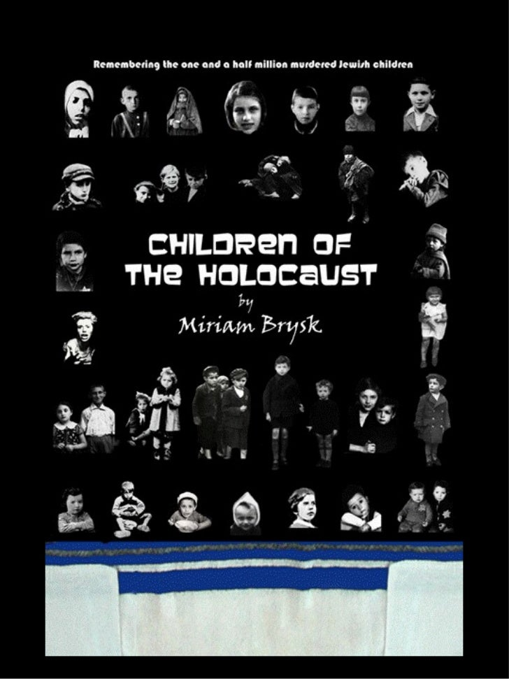 ChildrenHolocaustBrysk2012