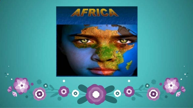 Los mas grandes son el lago Victoria, el Tanganica y el Malawi.