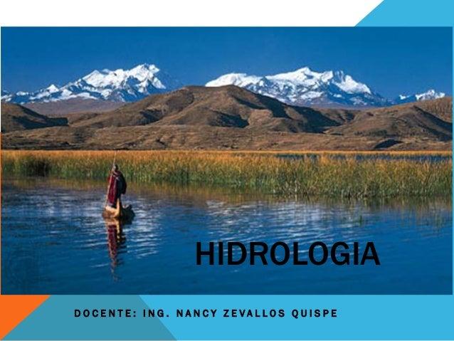 HTTP://WWW.THEBARHOPS.COM/EBOOK/DOWNLOAD-HANDBOOK-OF-HEALTH-ECONOMICS-VOLUME-1A-2000/
