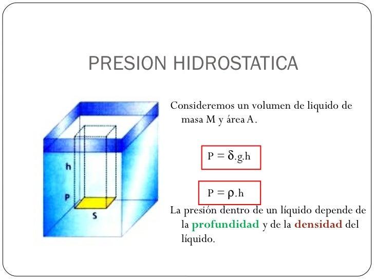 el punto y su clases ejemplos pdf