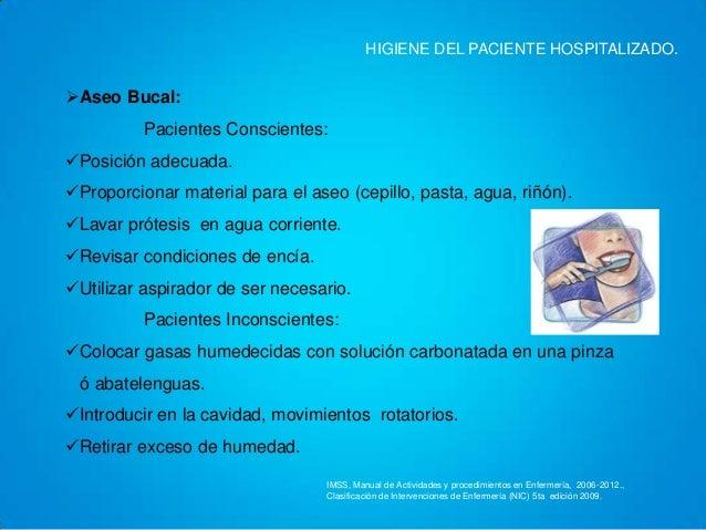 Bano General En Cama Del Paciente ~ Ispirazione di Design ...