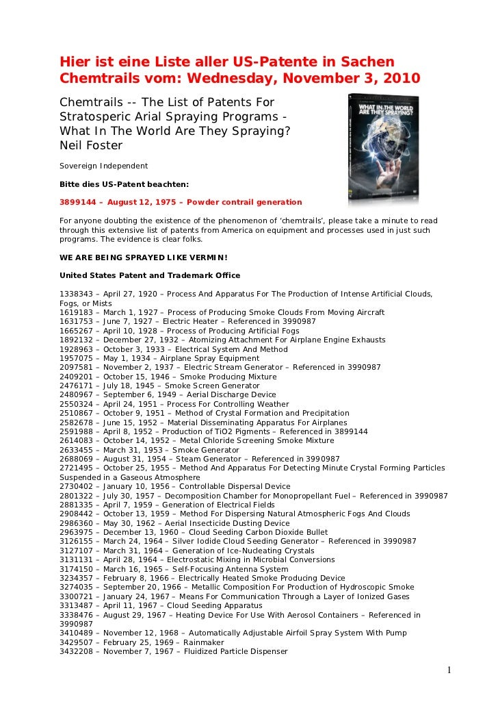Hier ist-eine-liste-aller-us-patente-in-sachen-chemtrails