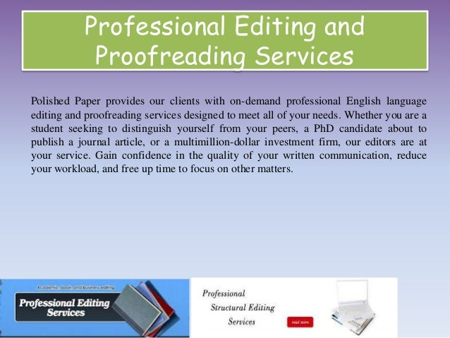 academic thesis proofreading Oxford editing helps academic authors around the world achieve publishing and funding success through its precise and thoughtful academic editing service.