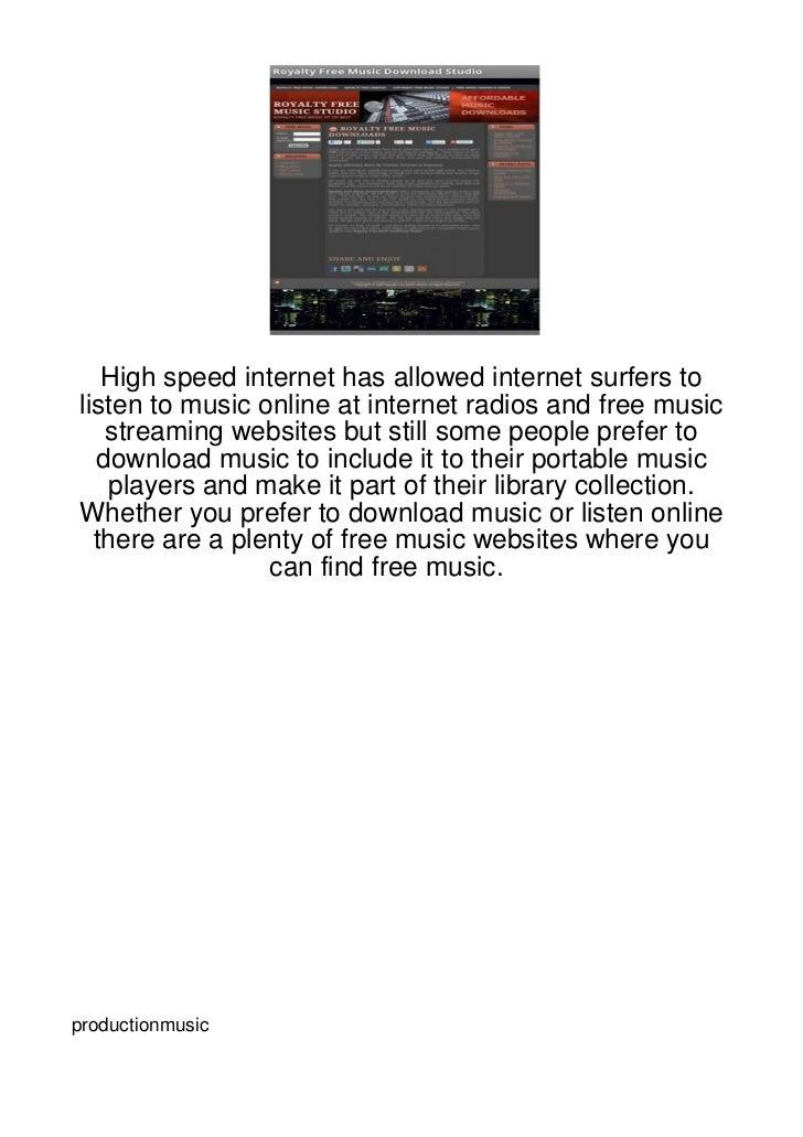 High-Speed-Internet-Has-Allowed-Internet-Surfers-T191