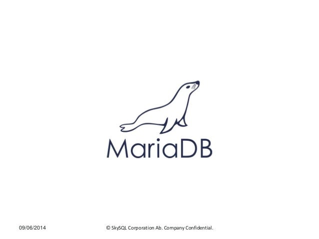 High Availability with MariaDB Enterprise