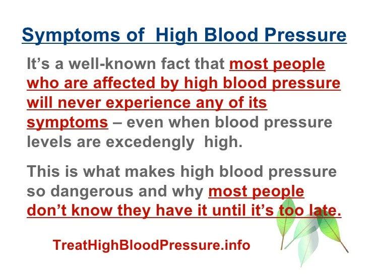Can u take viagra with high blood pressure