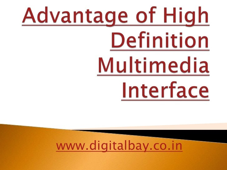 High definition multimedia interface | hdmi india | hdmi |hdmi extender | hdmi splitter |hdmi switch|hdmi matrix switch| hdmi ethernet extender | hdmi wireless extender |hdmi recoreders |hdmi cables |video converter