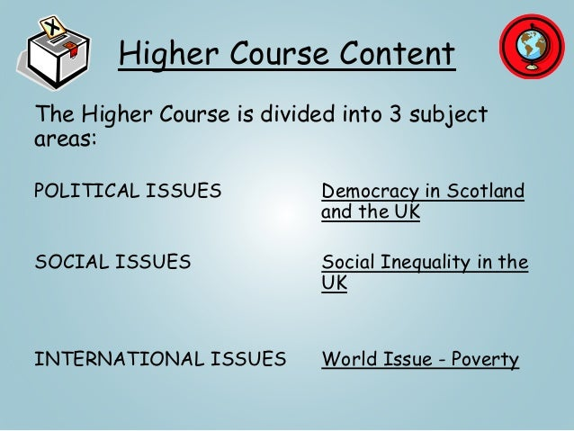 sqa higher history extended essay marking scheme