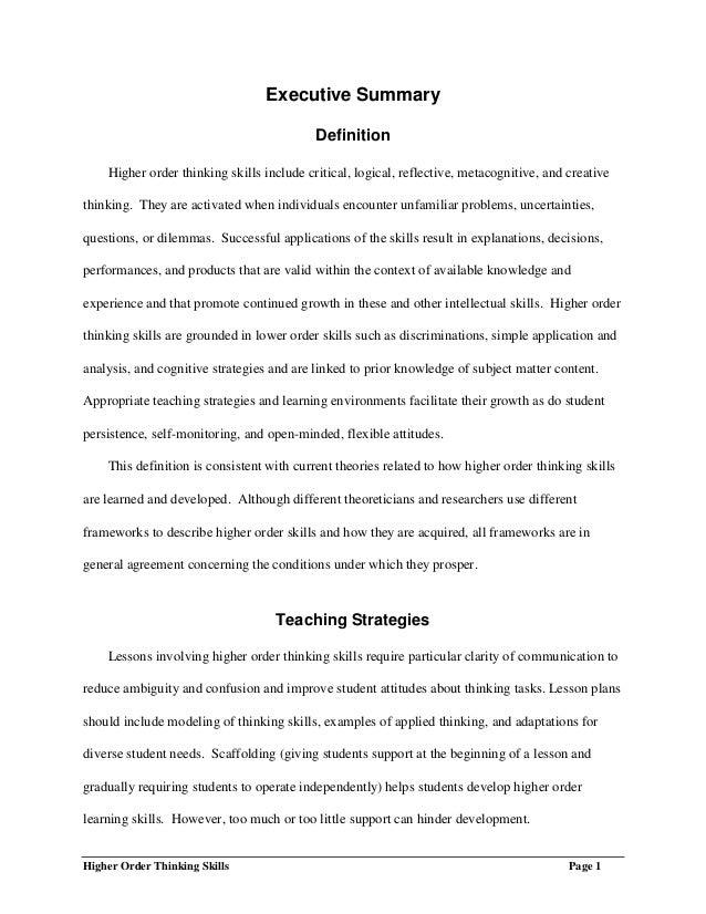 grading rubric for college essays