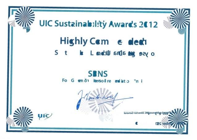 Highly commended award voor duurzame bodemsanering HMVT
