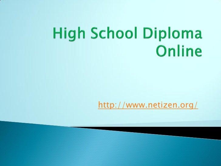 http://www.netizen.org/