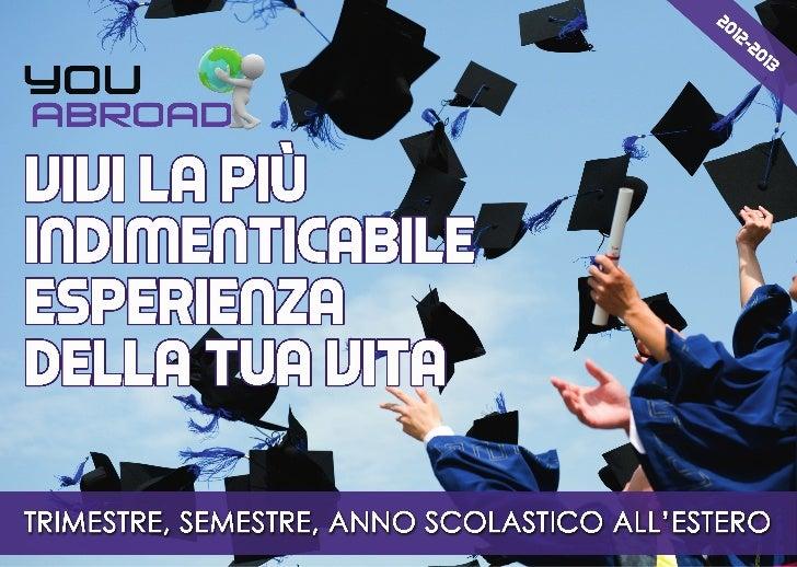 High school program_2013