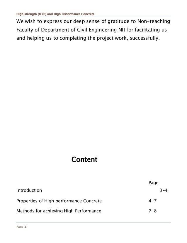 is 10262 pdf file