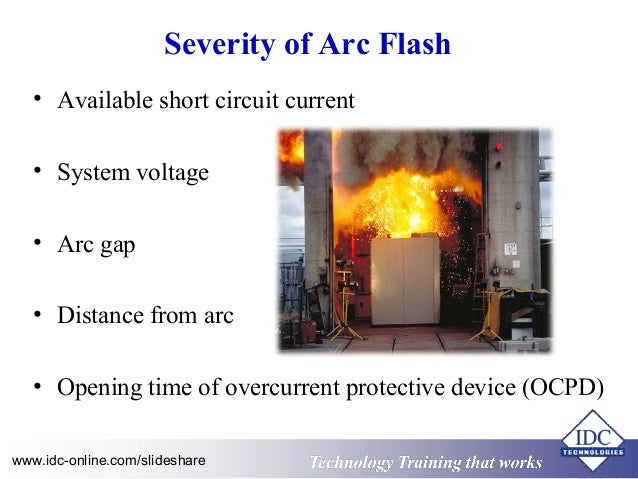 safety engineering high voltage and current Lee electrical engineering, inc 4 occupational safety & health administration standards 29 cfr the terms high voltage and low voltage are the greater the concentration of current and the higher the voltage the current flow creates a voltage drop as it flows through the earth's.