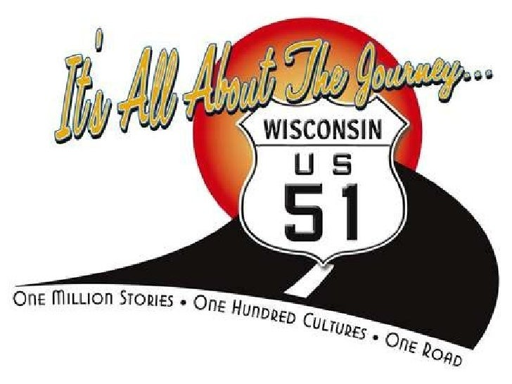 Welcome!  Our Agenda for today: II. In The Beginning…     (A brief history of how it all began)  II. Wisconsin's Journey  ...