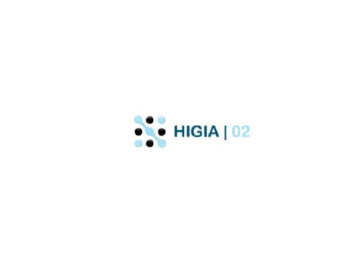 Higia2.0